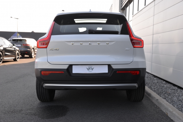 Volvo XC40 Hybride Rechargeable T5 262 CH BUSINESS DCT7