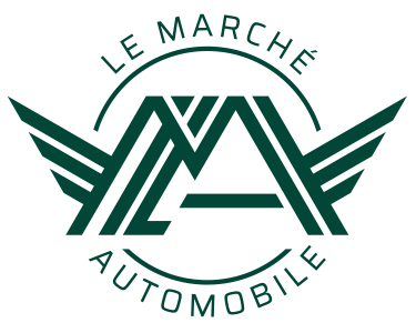 Le Marché Automobile
